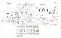 Режимы усилителя SW-2011 RDX + примечания..JPG