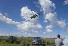 18 Вертолет WEB.jpg
